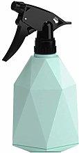 Vektenxi Watering Can Indoor Outdoor 600 ml