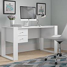 Velasco Desk Brambly Cottage