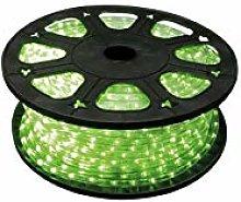 Velleman China LED Light Tube