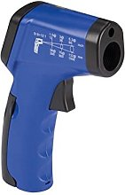 Velleman DEM100 Mini Infrared Thermometer with