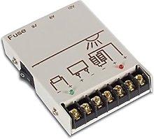 Velleman SOL4UCN2 DC Voltage Controller for Solar