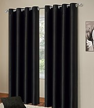 Velosso Home Bedding Store Thermal Blackout