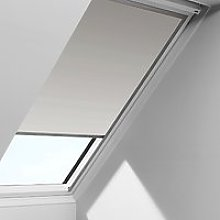VELUX Blackout Roller Blinds