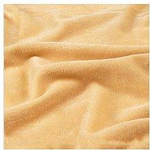 Velvet Fabric by the Metre Soft Plush Velour