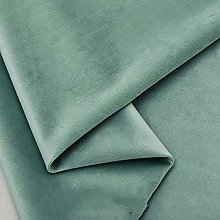 Velvet Fabric Flannel Fabric 146 Cm Wide Soft