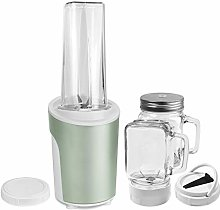 Venga! VG BL 3009 2-in-1 Stand Mixer and Smoothie