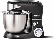 Venga! VG M 3014 Food Processor and Mixer with