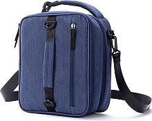 VENLING Adult Lunch Bag Insulated,Reusable Tote