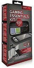 Venom Lite Essentials Kit