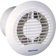 Vent-Axia 0170097 Fan, 230 V