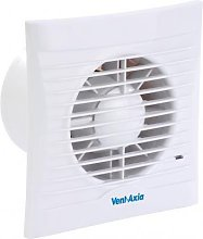 Vent Axia 454057A Extractor Fan