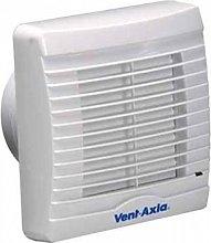 Vent Axia VA100LT Bathroom Extractor Fan