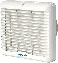 Vent Axia - Window Fitting Kit for VA140/150VS -