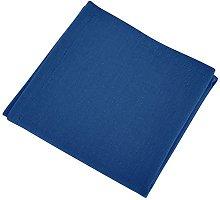 Vent Du Sud 12STYUCAD Cotton Table Napkins - Pack