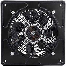 Ventilation Exhaust Fan - Strong Exhaust Extractor