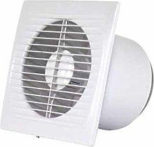 Ventilation Extractor Exhaust Fan Bathroom Kitchen