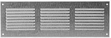 Ventilation Grill Ventilation Grille with Insect