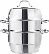 VENTION 13.4 Inches Heavy Duty Stainless Steel