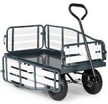 Ventura Trolley handcart Utility Dolly Heavy Load