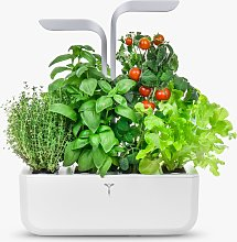 Veritable Indoor Garden Smart Edition 4 Slot Herb