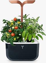 Veritable Indoor Garden Smart Edition Exky 2 Slot