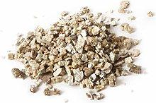 Vermiculite - Premium Quality Vermiculite for