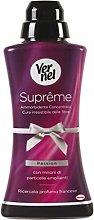 VERNEL Softener Supreme Ml.600 Purple Passion