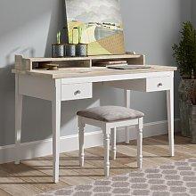 Vernia Desk Brambly Cottage