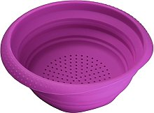 Versa 10530064 – Collapsible Colander,