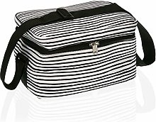 Versa 20890262 Food Carrier, Lunch Bag Line