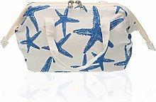 Versa 22000012 Food Carrier Bags, Urban Lunch