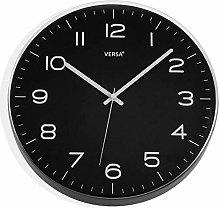 Versa Kitchen Clock
