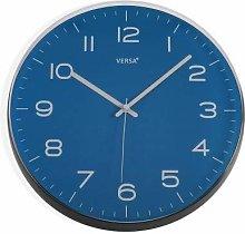 Versa Wall, Kitchen Clock