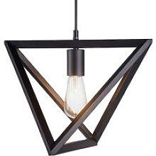 Versanora Armonia Pendant LED Light Modern Hanging
