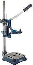Vertical Bench Drill Stand - Press Repair Tool
