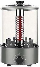 Vertical Grill Rotisserie, Electric Rotisserie