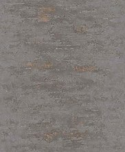 VerticalArt Industrial Stone Concrete Brick