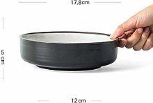 vertice Household Storage Bowls Japanese Creative