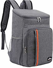 Verve Jelly 18L Cool Bag Rucksack - Insulated