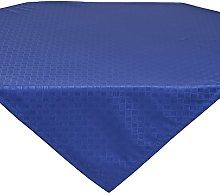 Vestio Costilla 3160–28–8585 Table Topper 85 x