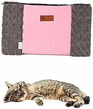 Vet Bed Dog Blanket Dog Crate Mat Dog Bed