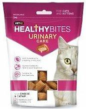 VETIQ Urinary Care Cat - 65g - 216168