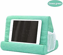VeVin Pad Pillow, Pad Pillow Stand,Tablet Wedge