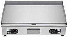 VEVOR Electric Grill 30 Inch Griddle Flat Hotplate