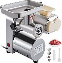 VEVOR Electric Meat Grinder 160 kg/h Commercial