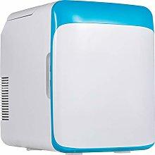 VEVOR Mini Fridge,10 Liter Portable Cooler Warmer,