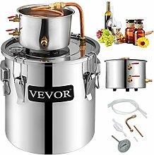 VEVOR Moonshine Still Distiller 8.5Gal 38L