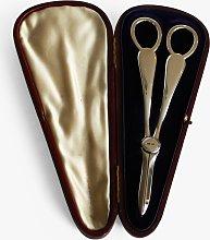 VF Jewellery Second Hand Silver Grape Scissors,