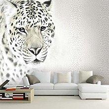 VGFGI 3D Mural PVC Waterproof Self-Adhesive
