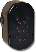 vhbw 2000mAh (14.4V) POWER TOOL BATTERY for AEG as